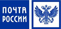 Доставка товара по России